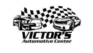 Victor's Automotive Center